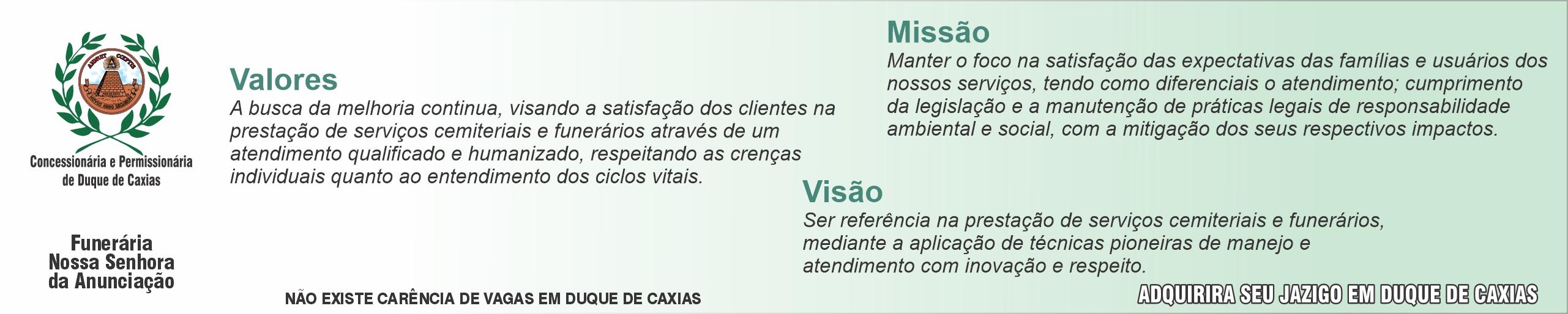 AG-R EYE OBELISCO SERVIÇOS FUNERÁRIOS LTDA