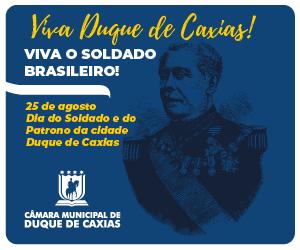 Prancheta1_Viva Duque de Caxias